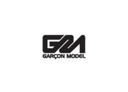 GARCO-MODEL