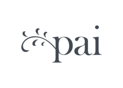 Pai_Suur_logo