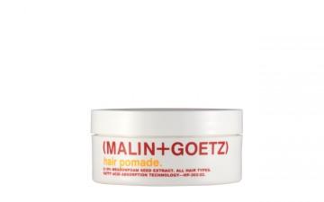 MalinandGoetz9
