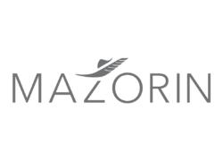Mazorin-suur-logo