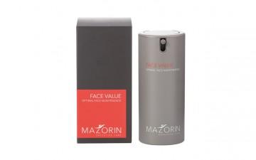 Mazorin5