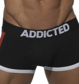 Addicted_AD157 BLACK 10(2)