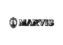 Marvis_Suur_Logo