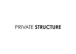 private_structure_logo