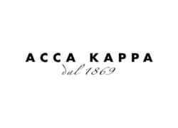 Acca_Kappa_logo