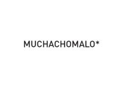 MuchachoMalo_logo