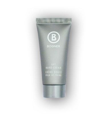 bogner hand cream