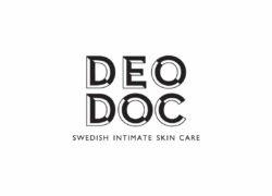 deodoc_logo
