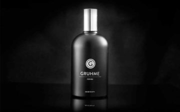gruhme1
