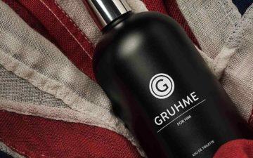 gruhme2
