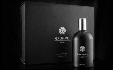 gruhme4