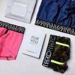 Gay Gift Packs